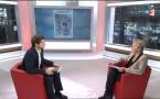 Journal télévisé de France 2