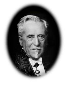 René Baschet, un des plus grands hommes de presse du XIX ème et XX ème siècle
