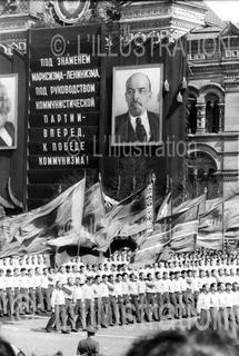 La Révolution Russe par la Princesse Zinaïda Schakovskoy
