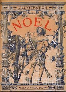 1886-1903