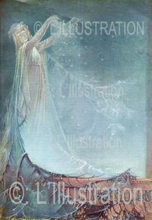 1904-1919