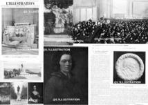 Tricentenaire de la naissance de Jean-Jacques Rousseau