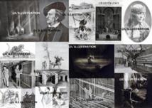 Bicentenaire de la naissance de Richard Wagner