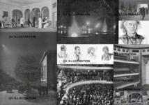 Le théâtre des Champs Elysées fête ses 100 ans