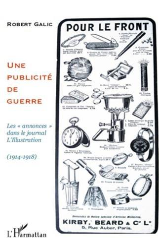 Robert Galic, professeur d'histoire et passionné de L'Illustration