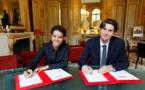 Partenariat entre le Ministère de l'Éducation nationale, de l'Enseignement supérieur et de la Recherche et « L'ILLUSTRATION »