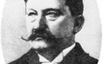 La dynastie des Marc (1860 - 1904)