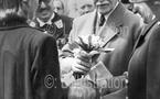 Les 60 ans de la disparition de Philippe Pétain