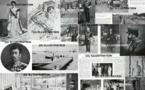 Centenaire de la mort de l'empereur Meiji