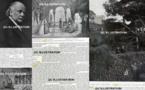 Centenaire du décès de Jules Massenet