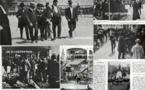 110 ans du décès d'Emile Zola