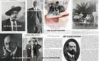90 ans du décès d'Alfred Capus