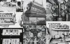 Centenaire du décès de l'ingénieur Rudolf Diesel