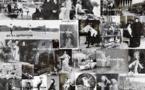 90 ans du décès de Sarah Bernhardt