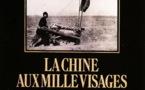 1900-1938 : LA CHINE AUX MILLE VISAGES