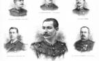 Les Français ont déjà pris Tombouctou, en... 1894 !